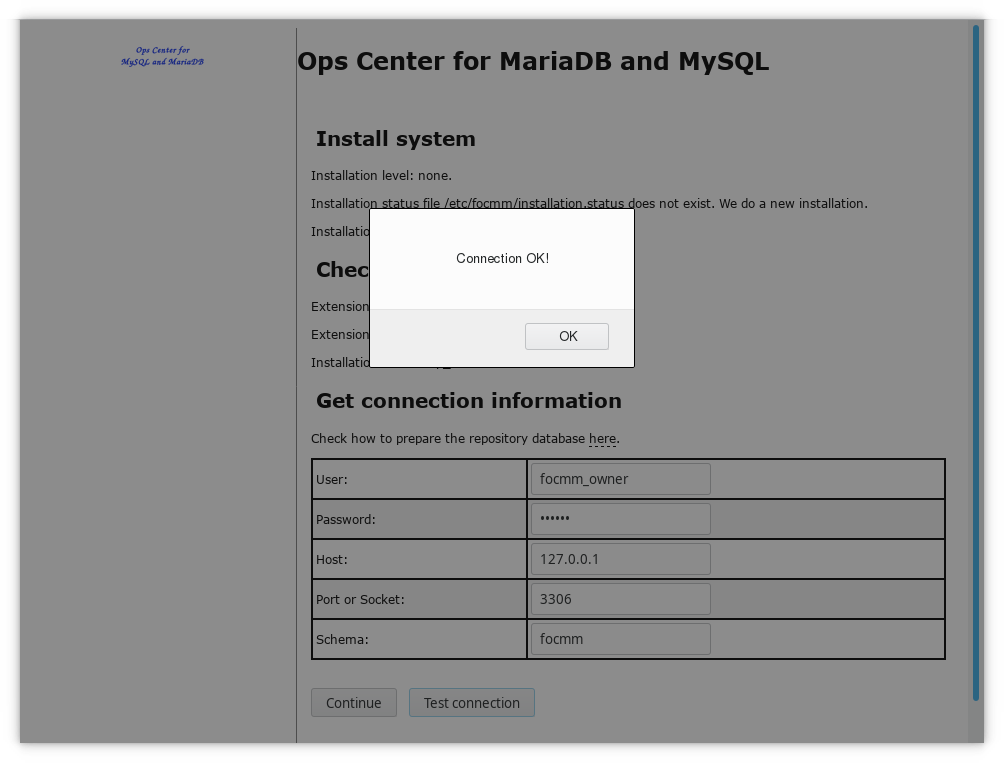 ops-center-install1b_0.png